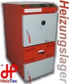 Heizung-Discountlager.de Holzvergaser HEIZ-TEC MOD - Vollbild anzeigen